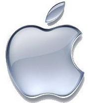 深圳方达研磨连续5年成为苹果的合格供应商