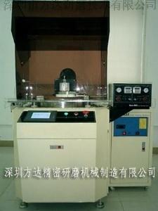 陶瓷研磨机