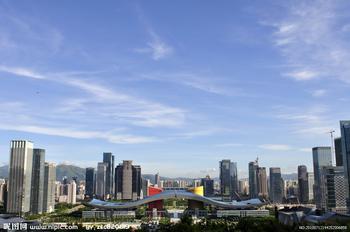 深圳是平面抛光机最早发祥地