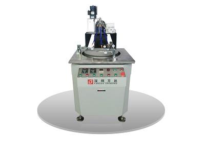平面研磨机与平面抛光机有什么区别和用途